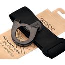 Orbiloc Sport Kit Armband