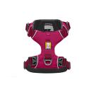 Ruffwear Front Range Harness Geschirr Hibiscus Pink