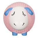 Hugglehounds Ruff-Tex Dreamie Lamb klein(10x10x10cm)