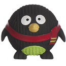 Hugglehounds Ruff-Tex Pinguin