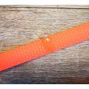Soft PVC Schleppleine 20mm | Hundeleine | 6 Farben |...