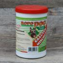 Ropodog Kräutermischung f. Hunde 400 g