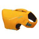 Ruffwear K9 Hunde Schwimmweste Float Coat 3 Farben