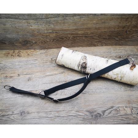 Doubletrimfix Halsband