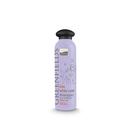 Greenfields Shampoo für weiße Hunde 250 ml
