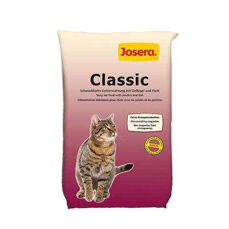 Josera Classic 10kg