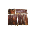Trockenfleisch Dörrfleisch vom Rind 200 gr
