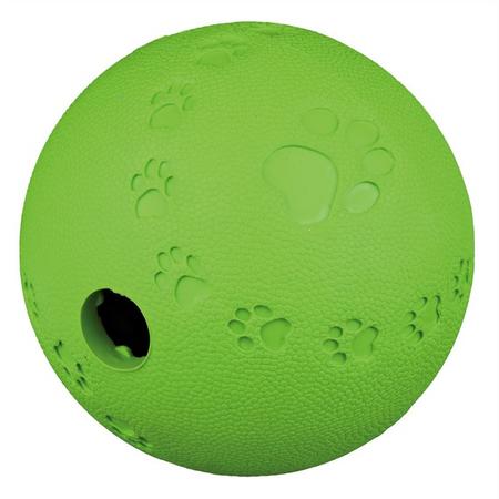 Snackball Naturgummi