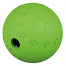 Snackball Naturgummi 7 cm