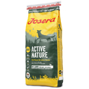 JOSERA Active Nature 15 kg