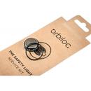Orbiloc Ersatzbatterien Service Kit