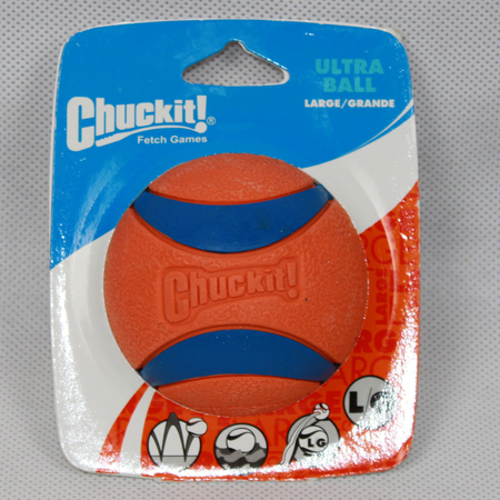 Chuckit! Ultra Ball 7,5 cm