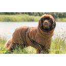 Hundebademantel Dryup Cape BIG