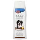 Kokosöl Hundeshampoo