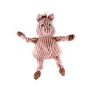 Knottie Schwein Hugglehounds