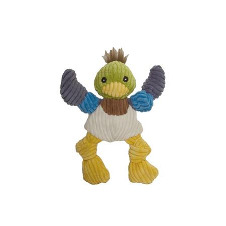 Knottie Ente Hugglehounds