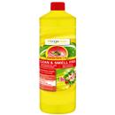 bogaclean® CLEAN & SMELL FREE Konzentrat
