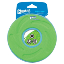 Chuckit Frisbee Zipflight