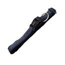 Wolters Professional Comfort Halsband graphit-schwarz 2...