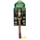 DOOG Stick Wurfspielzeug Woody