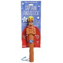 DOOG Stick Wurfspielzeug Captain Fantastick