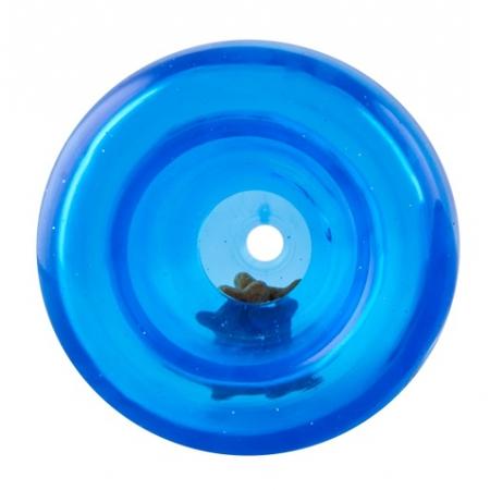 Planet Dog Orbee Lil Snoop Blau