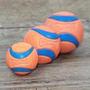Chuckit! Ultra Ball XL 9 cm