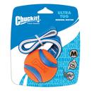Chuckit Ultra Tug Ball